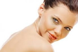allesfrische RINGANA Kosmetik Nahrungsergänzungsmittel 6 gute Gründe ohne Chemie echte Wirkung
