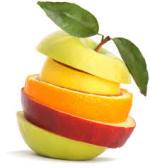 allesfrische RINGANA Kosmetik Nahrungsergänzungsmittel 6 gute Gründe reine Natur ohne Chemie