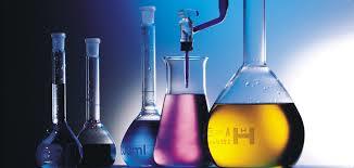 allesfrische RINGANA Kosmetik Nahrungsergänzungsmittel 6 gute Gründe ohne Chemie Forschung und Produktion