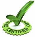 allesfrische RINGANA Kosmetik Nahrungsergänzungsmittel 6 gute Gründe ohne Chemie mehrfach zertifiziert LeFo, Green Brands, Leitbetrieb Austria