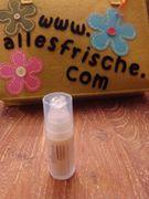 allesfrische RINGANA Frischekosmetik RINGANA Hydroserum Intensivpflege Frische Naturkosmetik, Feuchtigkeitspflege Bild klein