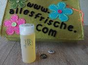 allesfrische RINGANA Frischekosmetik Shampoo Naturkosmetik Köln